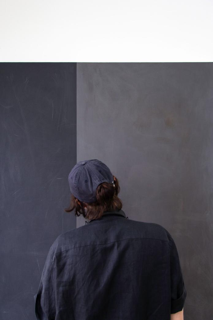 Emslander julia oxid studio gregor hildebrandt muenchen