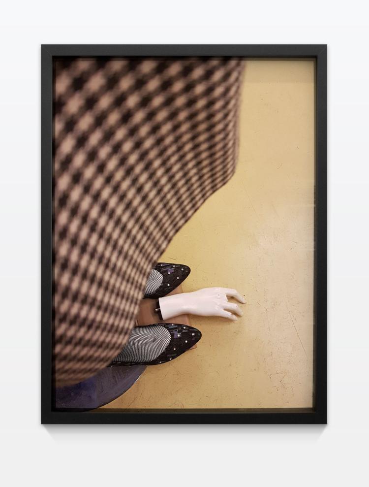 Koch daniela cold hands fotografie gregor hildebrandt muenchen