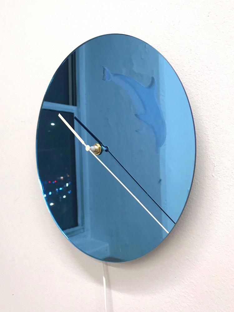 Strobel johanna pas un poisson light blue gregor hildebrandt muenchen